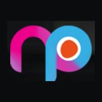 NeelPro System Company Logo