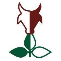 ICAR - Indian Grassland and Fodder Research Institute logo