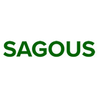 Soori5hari Company Logo