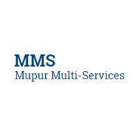 Mupur Multi Services Private Limited logo