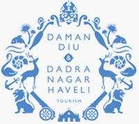 UT Administration of Daman & Diu Company Logo
