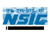 National Small Industries Corporation Company Logo