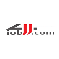 JJ4Job India Pvt. Ltd. Company Logo