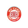 Springmedspa@gmail.com Company Logo
