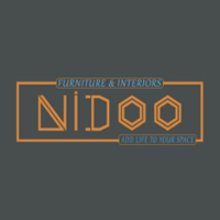 Nidoo Technologies Pvt Ltd logo