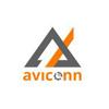 Aviconn Solutions PvtLtd Company Logo