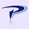 Prabh Placements Logo