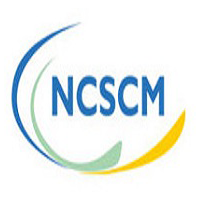 National Centre for Sustainable Coastal Management logo