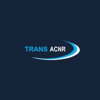 TRANS ACNR SOLUTIONS PVT LTD logo