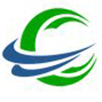 CRB TECH SOLUTION PVT LTD logo
