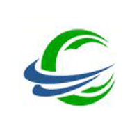 CRB Tech Pvt Ltd logo