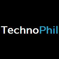 Technophil Engineers and Consultants logo