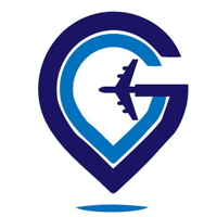 Get  Joy Travel Trip Club PVT. LTD. logo