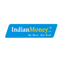 Indianmoney logo