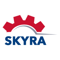 Skyra Trade Solution Private Limited logo