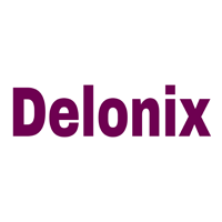 Delonix travel services pvt ltd logo