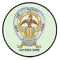 Central Avian Research Institute logo