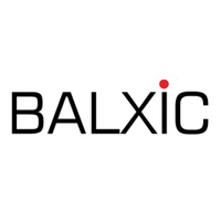 balxic business solutions logo