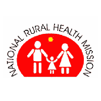 District Health & Family Welfare Society - National Health Mission Haryana logo