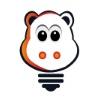 Hippo Innovations Pvt Ltd Company Logo