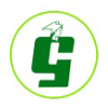 Green Express Carriers Pvt Ltd logo