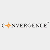 Convergence IT Services logo