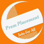 Prem Placement Company Logo