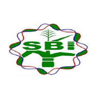 ICAR - Sugarcane Breeding Institute logo