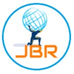 JBR CONSULTANT & MANPOWER SERVICES logo
