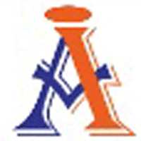 Aafilogic infotech Pvt ltd logo