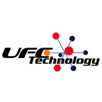 UFC Technology logo