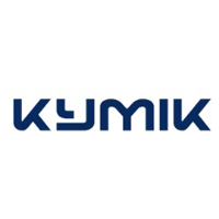 kymik Engineer Pvt Ltd logo