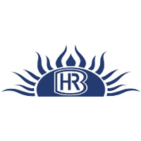 Bright Hr Solution And Services Logo