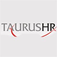 TaurusHR Company Logo