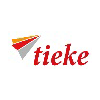 TIEKE Education Pvt Ltd logo