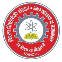 Birla Institute of Technology Company Logo