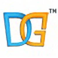 swaroopa Company Logo