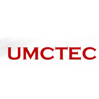 UMCTEC Solutions Pvt Ltd logo