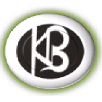 Kiran Poultry & Breeding Farm Pvt.Ltd. logo