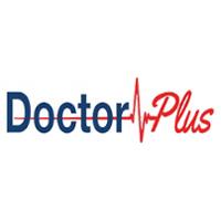 Doctorplus Surgicare Company Logo