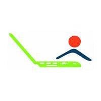Ss Consultancy Company Logo