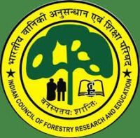 Tropical Forest Research Institute Company Logo