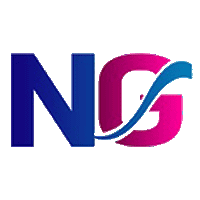 NG Placement Services Logo