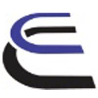 Elysian Corporation logo