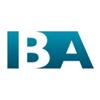 IBA Company Logo