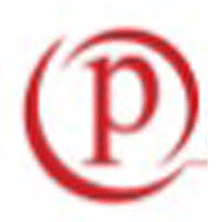 Psibertech Solutions Pvt Ltd logo