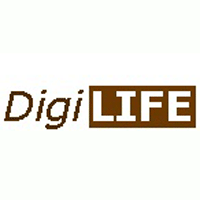 Digilife Solutions Pvt. Ltd logo
