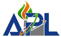 Assam Petro-chemicals Limited Company Logo