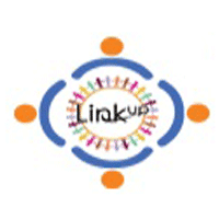 Linkup Manpower Consultancy Logo