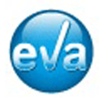 Evaluationz India Pvt Ltd Company Logo